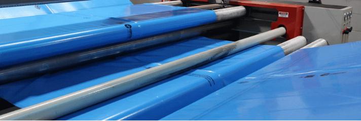 防锈防腐蚀包装用VPCI-126膜