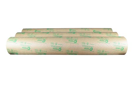 美国CORTEC气相防锈纸