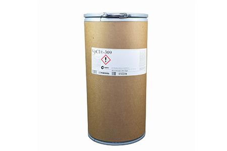 美国CORTEC气相防锈粉末