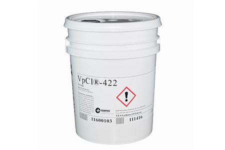 美国CORTEC除锈剂