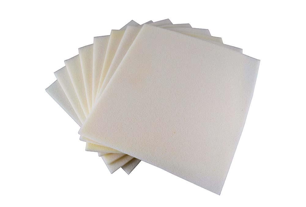 美国CORTEC 防锈泡绵系列