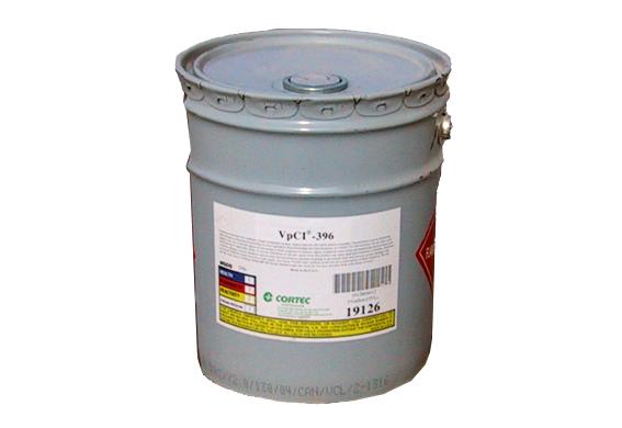 美国CORTEC超长效防锈阻锈涂料