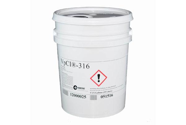 美国CORTEC铜用防锈液