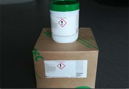 美国CORTEC气相防锈药片