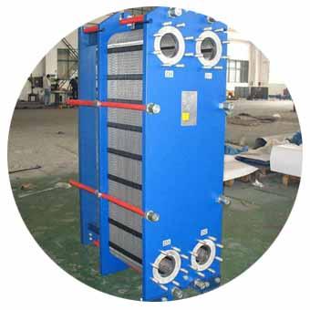 广州某热工程设备公司防锈使用VPCI-368油基防锈蜡