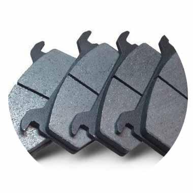 某汽车配件公司使用VPCI-316对产品防锈