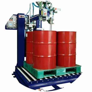 深圳某设备制造商产品出口使用VPCI-369D防锈油等CORTEC产品