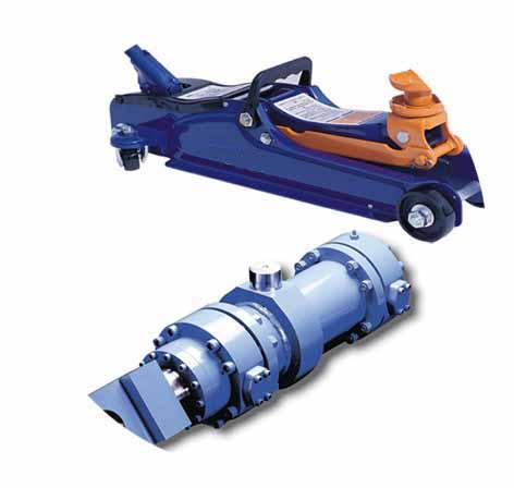 山西某制造商汽车配件出口使用CORTEC VPCI-329防锈油